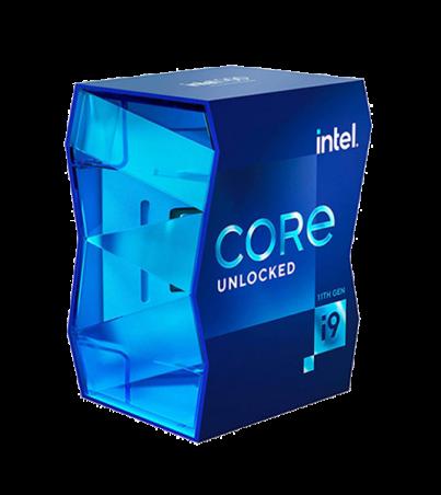 procesador-core-i9-11900k-3-5-cache-16-mb-lga-1200-11th-gen
