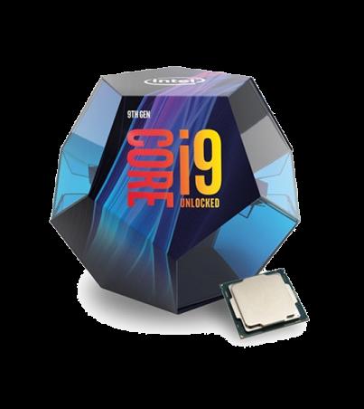 procesador-core-i9-9900k-3-6-cache-16-mb-lga-1151-9na-gen