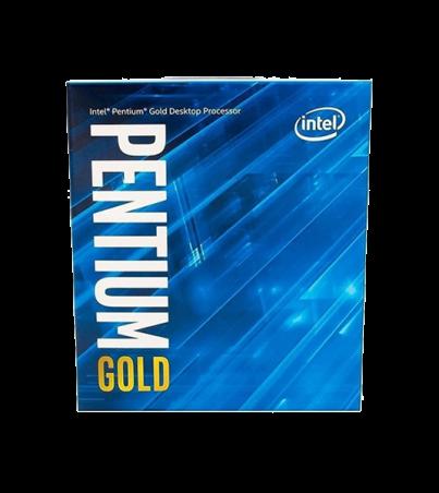procesador-pentium-gold-g6400-4-0-cache-4mb-lga-1200-10ma-gen
