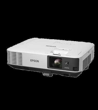 proyector-marca-epson-s20
