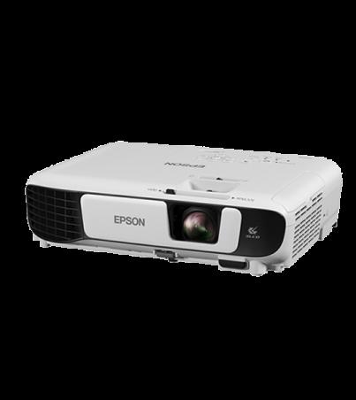 proyector-marca-epson-x41