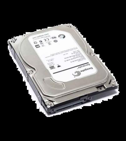 pull-disco-duro-de-500gb-sata-seagate