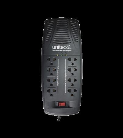 regulador-unitec-2200-va-8-salidas