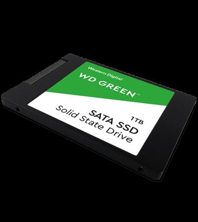 sdd-solido-1-tera-sata-wester-green