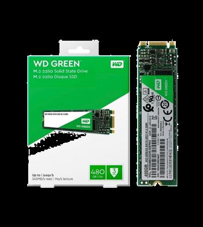 ssd-480-gb-wd-green-m-2-2280