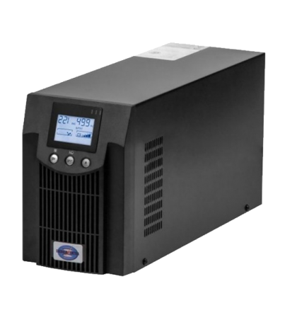 startec-ups-1-kva-on-line-doble-conversion1000va