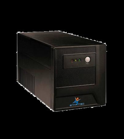 startec-ups-1200-va-600w-8-salidas-6-backup