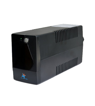 startec-ups-850-va-480w-6-salidas-4-backup