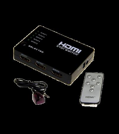 switch-hdmi-5x1-con-control