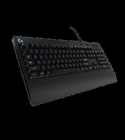 teclado-logitech-g213-membrana-rgb-cable