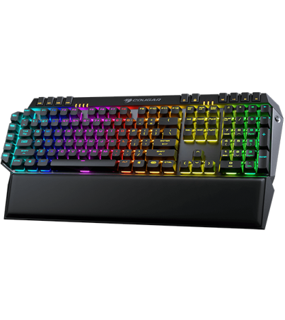 teclado-mecanico-gamer-cougar-700k-evo