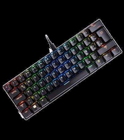 teclado-vsg-mintaka-black-kailh-cafe-mecanico