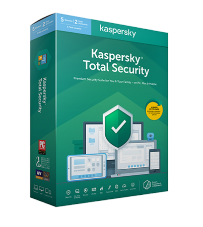 total-security-1-dispositivo-12-meses