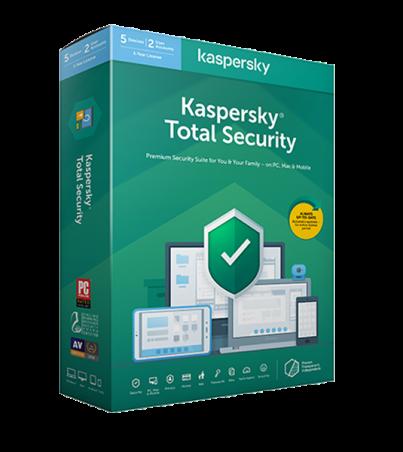 total-security-10-dispositivos-12-meses