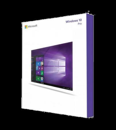 windows-10-profesional-64-b-spanish